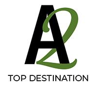 Label Top Destination